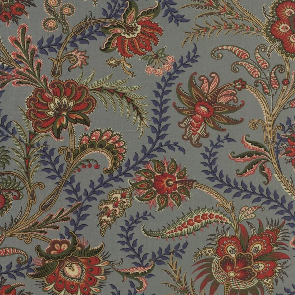 Moda Quilting Fabric Collections