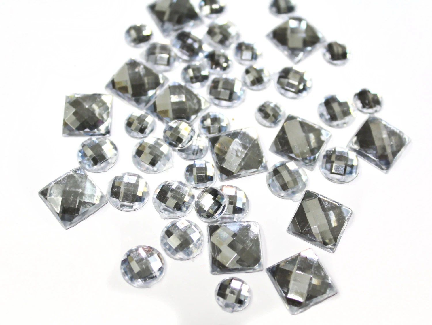View STUDS SPIKES PYRAMIDS by KBazaar on Etsy