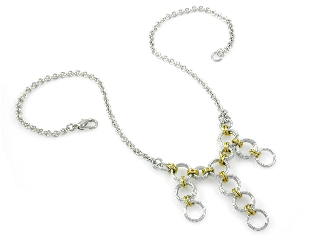 Elegant jewelry that speaks to your unique by