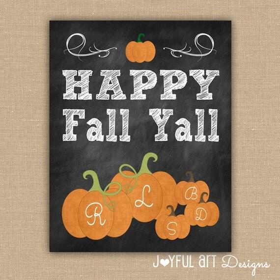 items similar pumpkin family