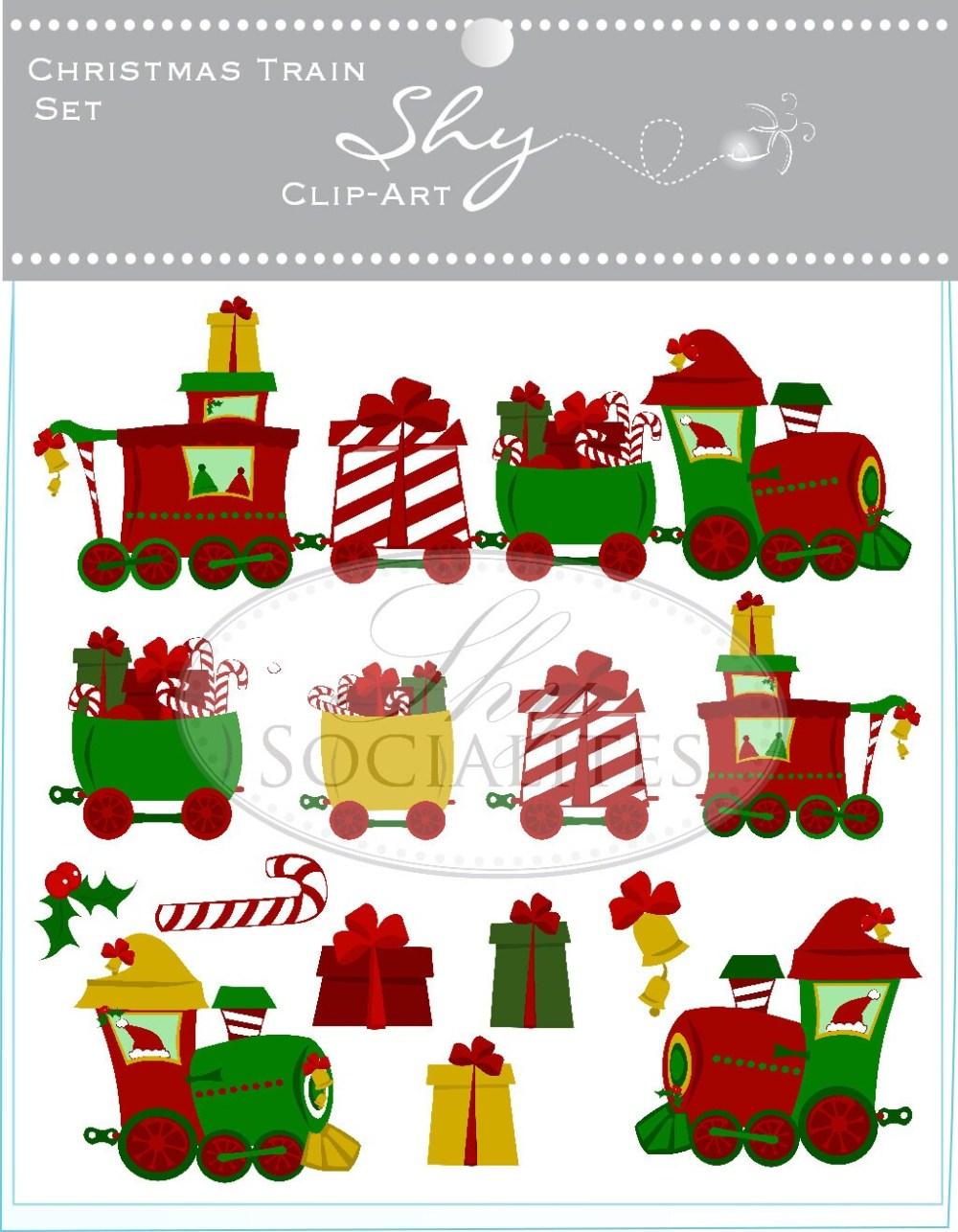 medium resolution of christmas train christmas train train set train clip art christmas clip christmas train clipart