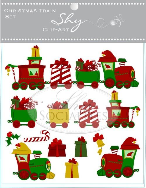 small resolution of christmas train christmas train train set train clip art christmas clip christmas train clipart