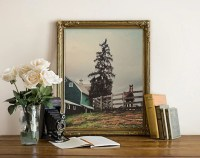 Etsy and Instagram Wall Art Display Product Photography