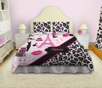 Kids Bedding Sets Kids Bedding Cheetah by EloquentInnovations