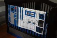 Star Wars Bedding Queen. Disney Star Wars Episode Vii ...