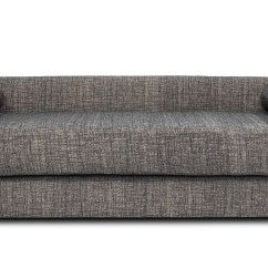 Sofa Cleaning Los Angeles Designer Sofas India Modern Daybed With Back Contemporary Sleeper By