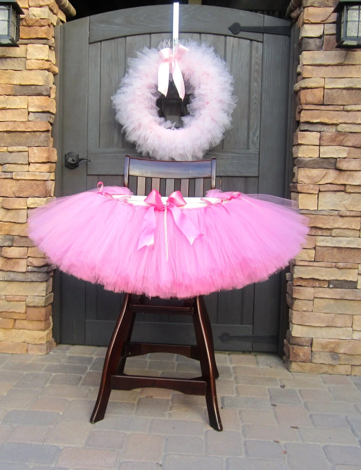 high chair tutu comfy chairs for reading any color