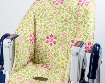 target high chair graco grey parsons baby trend cover pattern | sewing patterns for