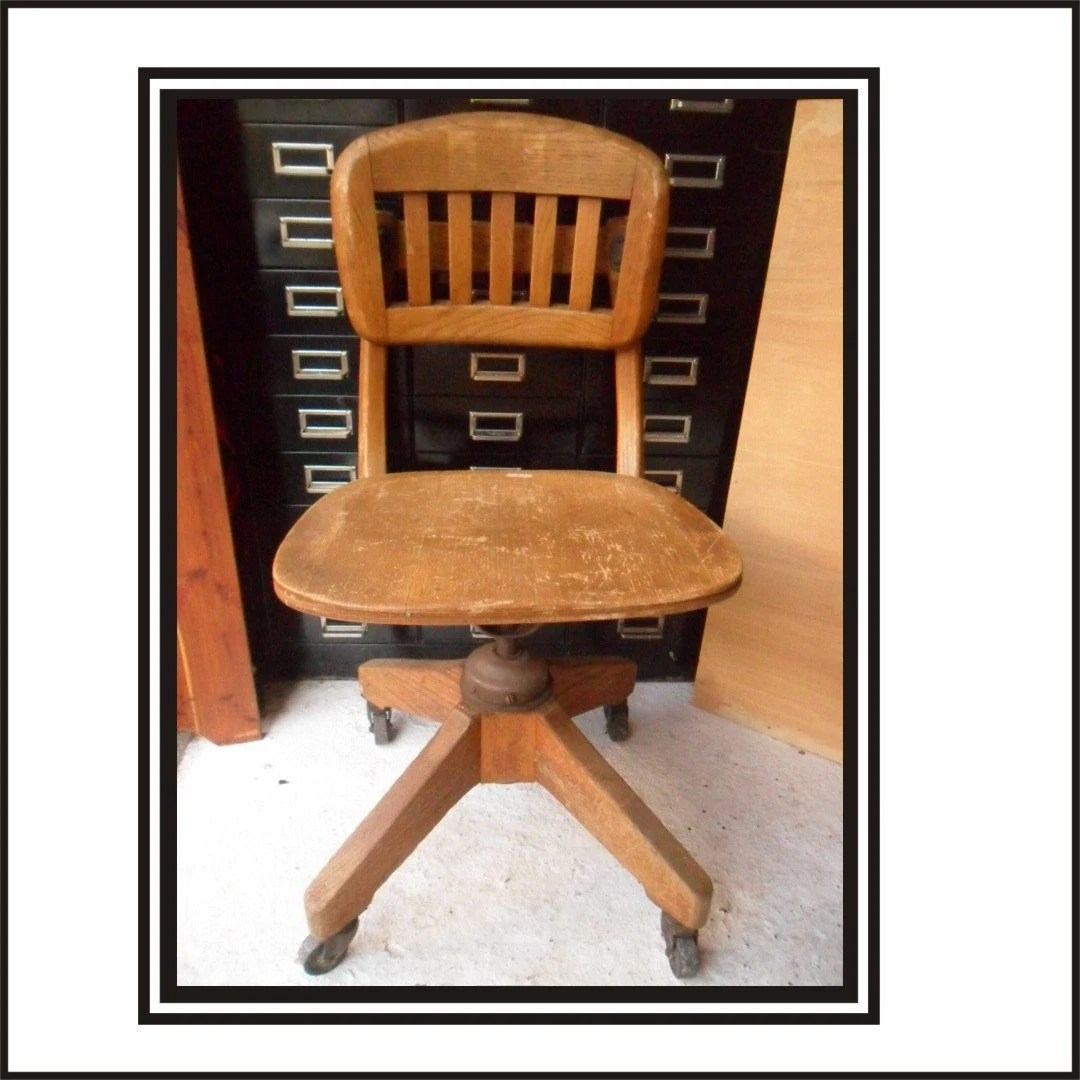 murphy chair company contemporary living room chairs antique wooden office  haute juice