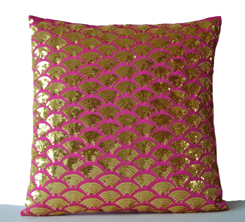 Decorative Pillows Gold Accent Pillows Gold Pillow Gold
