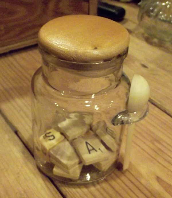 20 Small Jars Spoons Pictures And Ideas On Weric