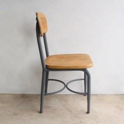 Heywood Wakefield Chairs Computer Chair Carpet Vintage Childs Mid Century Modern