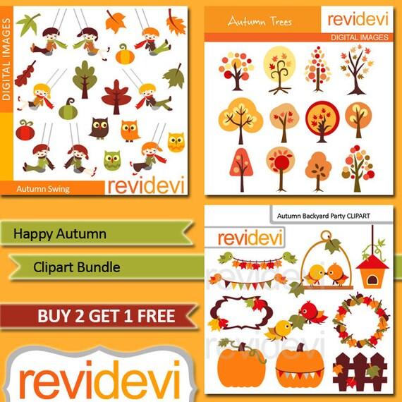 items similar happy autumn