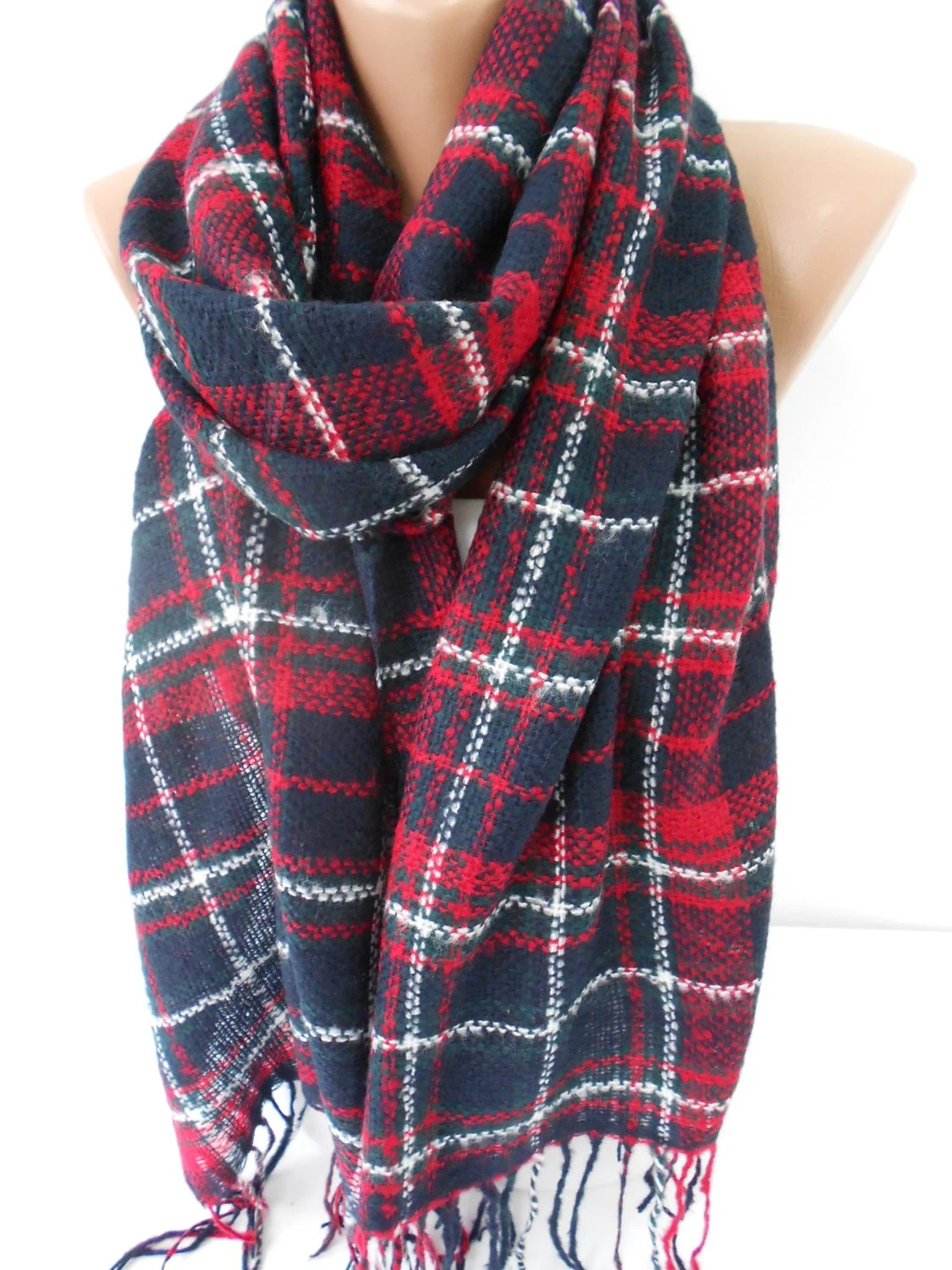 Find Juniors Red Scarf, Women's Red Scarf and Men's Red Scarf at Macy's! Macy's Presents: The Edit - A curated mix of fashion and inspiration Check It Out .