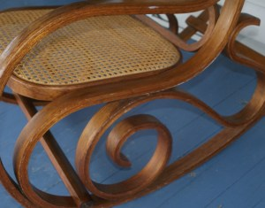 Bentwood Rockers For Sale