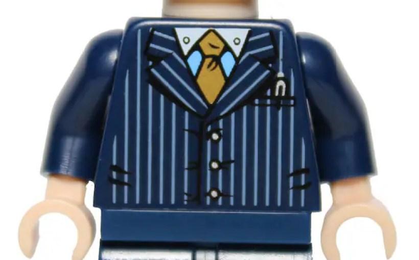Items Similar To Breaking Bad Lawyer Saul Goodman Custom