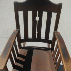 The Chair Company Party Chairs For Sale Vintage Wood Mission Furniture Phoenix