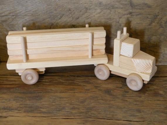 Image Result For Handmade Wooden Toysa