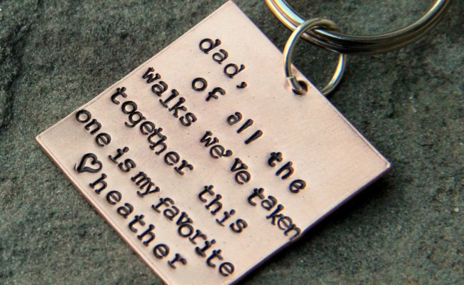 Father Of The Bride Dad Wedding Gift Gift For Dad From