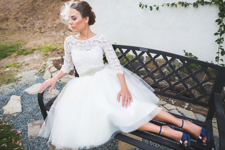 Wedding Tulle Skirt Adult Tutu Extra Full Skirt Bridal