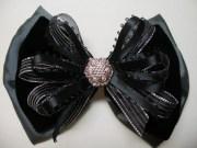 items similar black velvet slate
