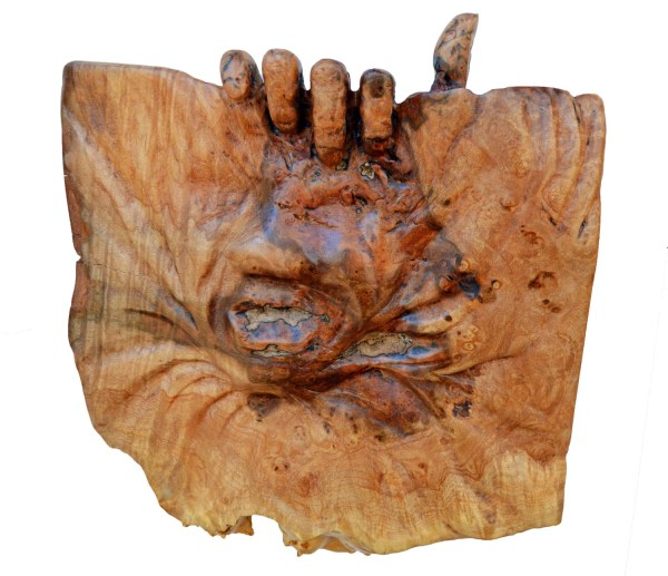 Fine Art Galleries Wood Sculpture Carving