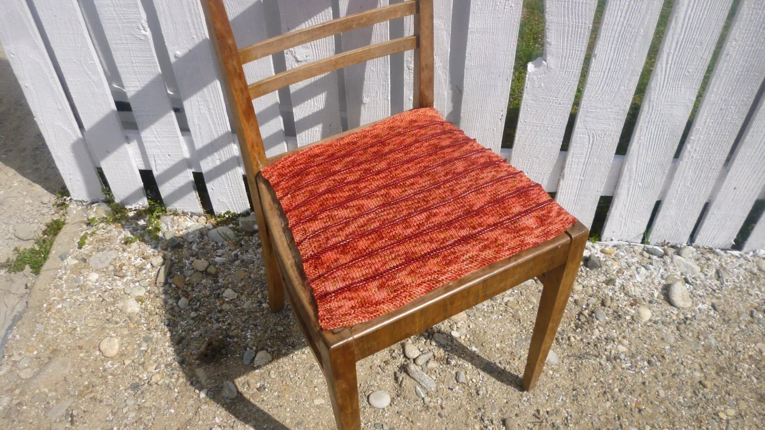 kitchen chair seat covers ebay stretch cover by