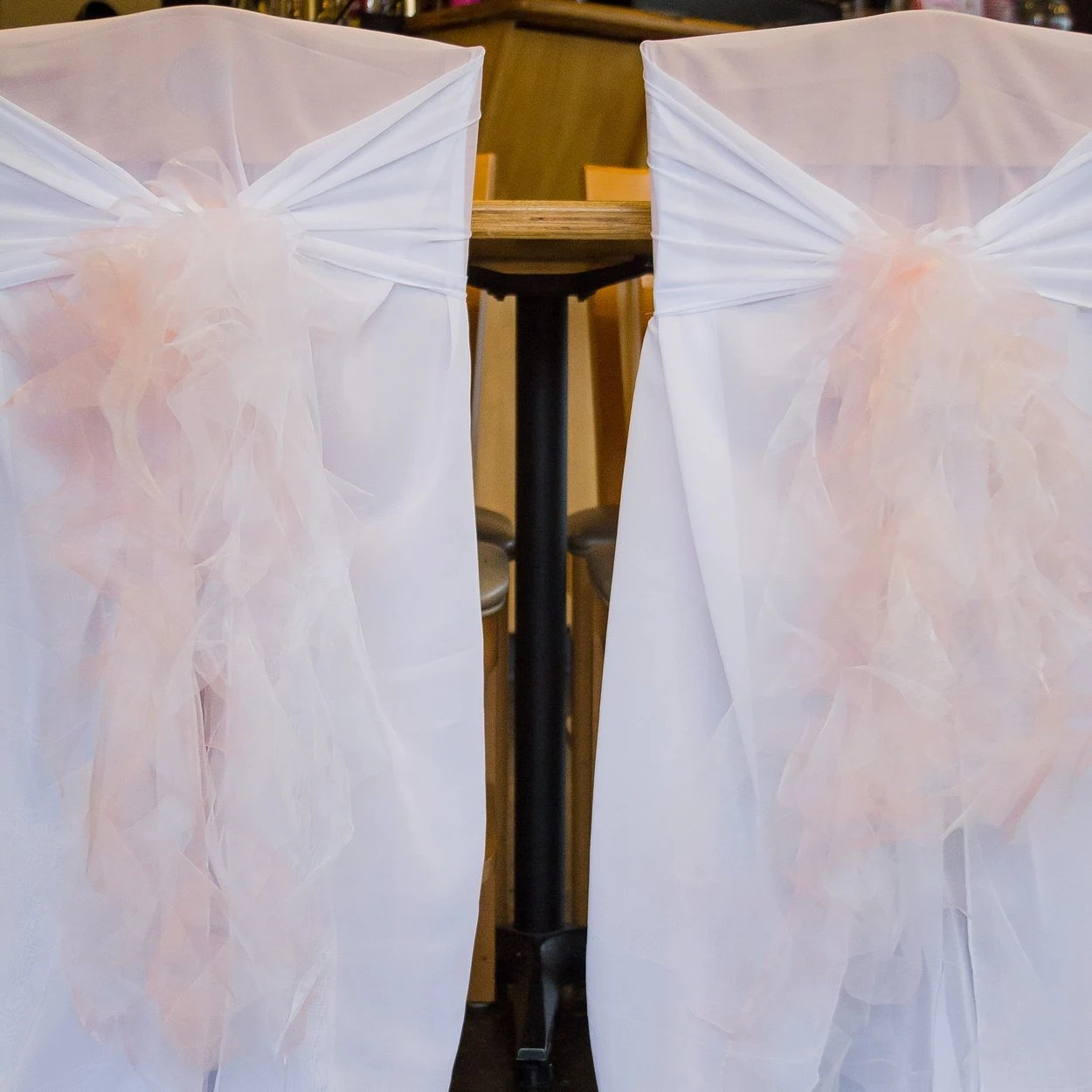 blush chair sashes keller barber review unavailable listing on etsy