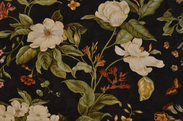 colonial williamsburg fabric 54