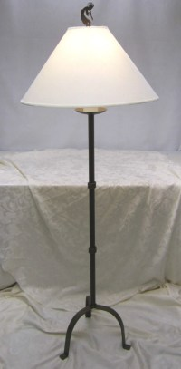 Southwesten Floor Lamp