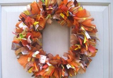 Fall Door Wreaths Autumn Door Wreaths Seasonal Front