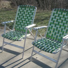 Webbed Folding Lawn Chairs Cane For Suppliers Deals On 1001 Blocks
