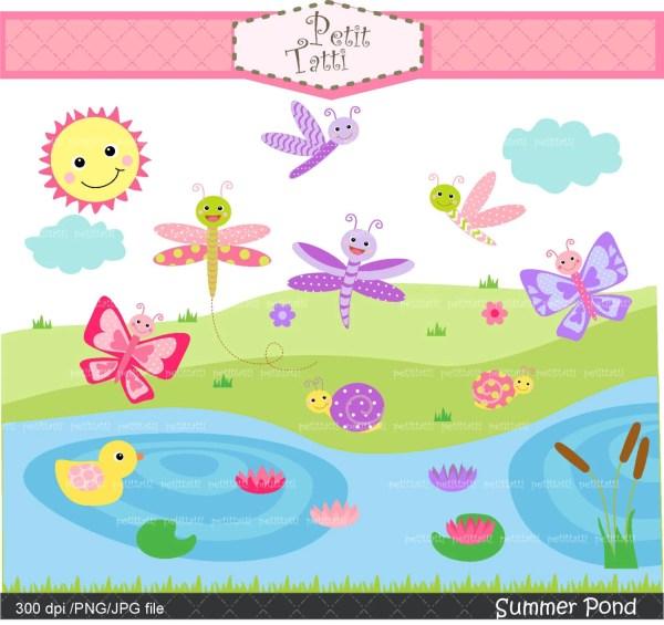 popular items duck clip art