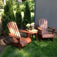 Cedar Adirondack Chairs Plans Revolving Chair Manufacturers In Pune All The Most Comfortable