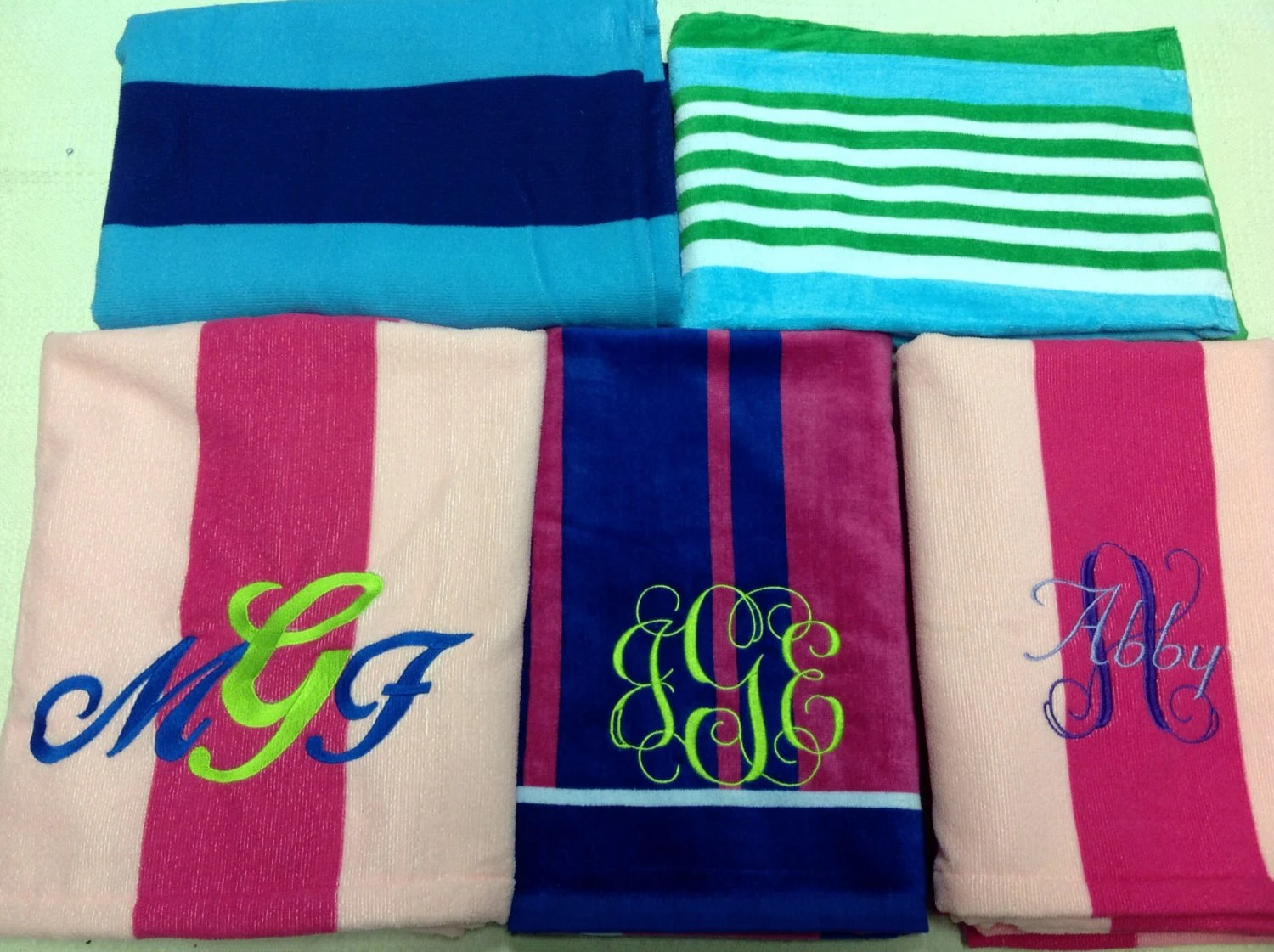 beach towels with pocket for lounge chair massage table personalized towel pool kids