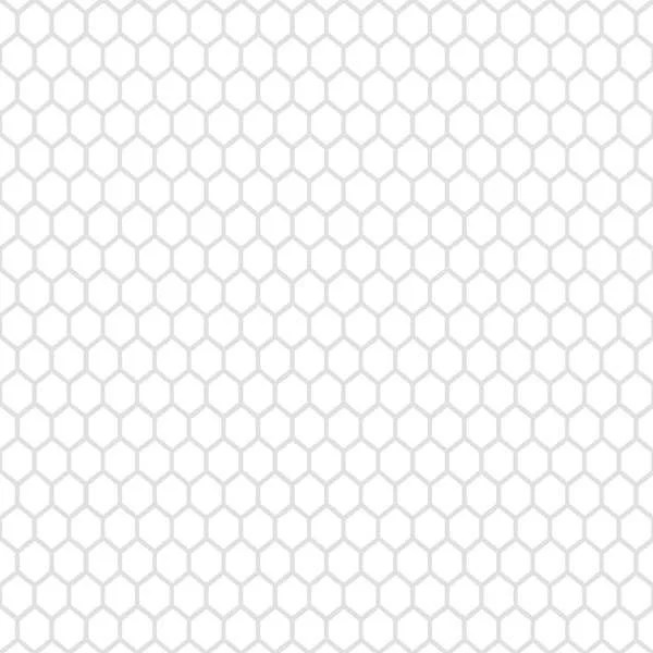 24 inch Remnant Chicken Wire Fabric from by FeatheredNest97030