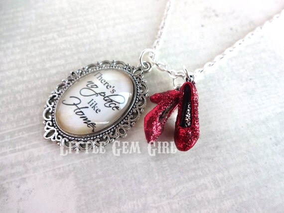 Jewelry for book lovers 18