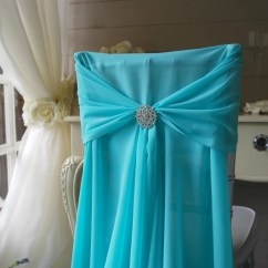 Mint Chair Sashes Staples Office Chairs On Sale Items Similar To Chiffon Sash Length 2 5 M