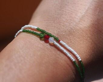 Arabic bracelet  Etsy