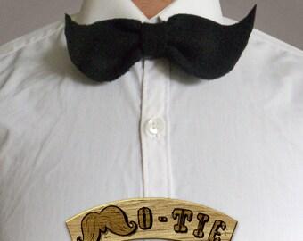 Moustache Coussin Carlin Oreiller 80 S Movember Par Spicetag