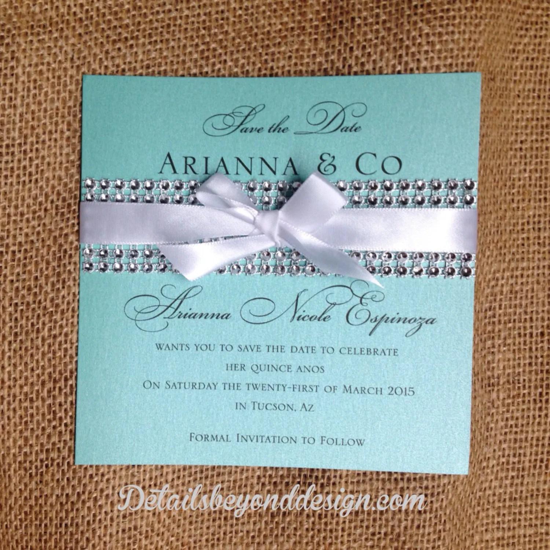 Printable Invitations Rsvp Cards