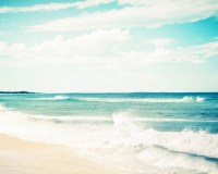 coastal wall art beach prints ocean prints beach photography