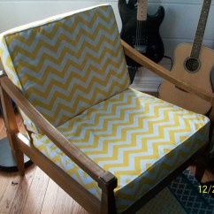 Custom Made Throne Chairs Brown Swivel Chair Or Love Seat Cushion Covers