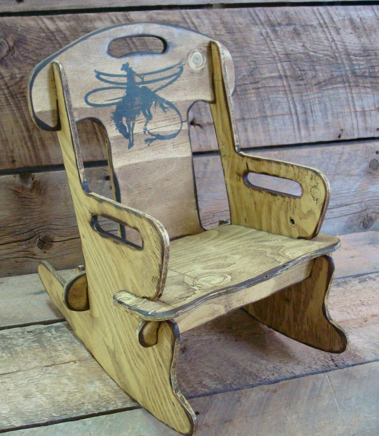 Kids Rocking Chair Christmas Gift For Kid 39s Child 39s Rocking Chair