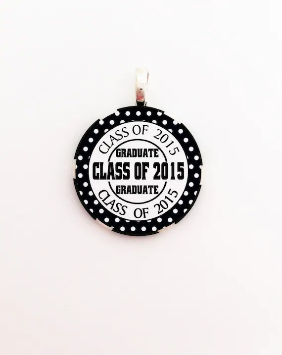 Items similar to Class of 2015 Homecoming Poker Chip