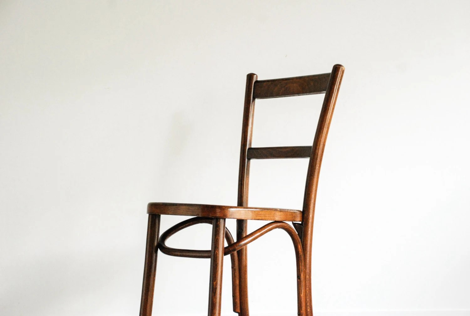 Bent Wood Chairs Bentwood Chair Thonet Chair Cafe Chair Bentwood Thonet
