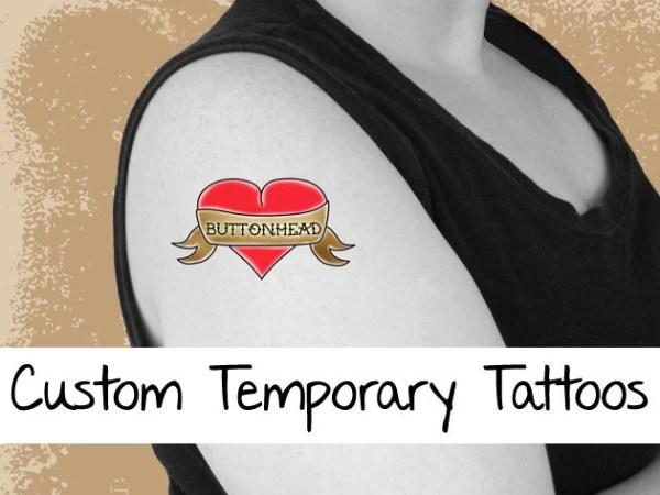 custom temporary tattoos 2.5