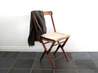 Popular items for industrial chair on Etsy