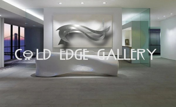 Extra Large Wall Art Corporate