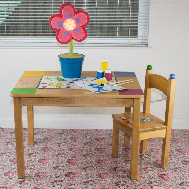 high chair splat mat folding nisse tablecloth veranda paisley laminated
